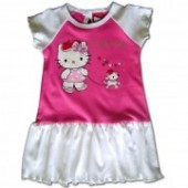 Hello Kitty rochita friend
