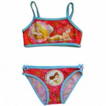 Princess costum de baie cu top